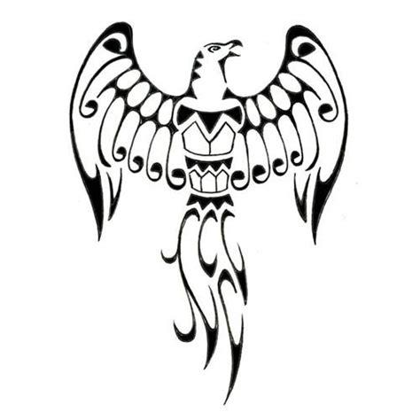 eagle tattoo line art eagle tattoo line drawing