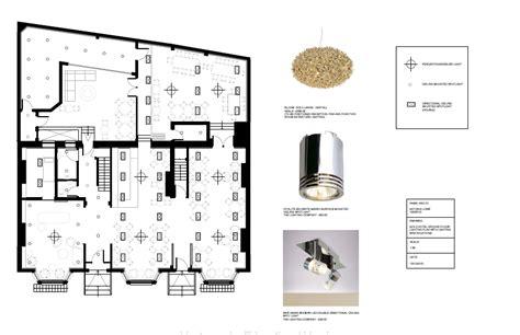 floor plan lighting symbols 77 interior design lighting plan interior lighting