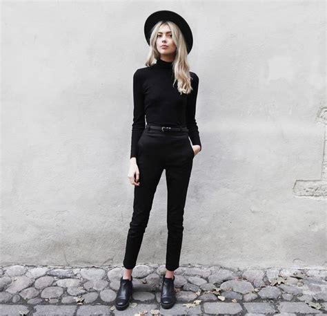fashion trendsfor the black woman best 25 black fashion tumblr ideas on pinterest i love