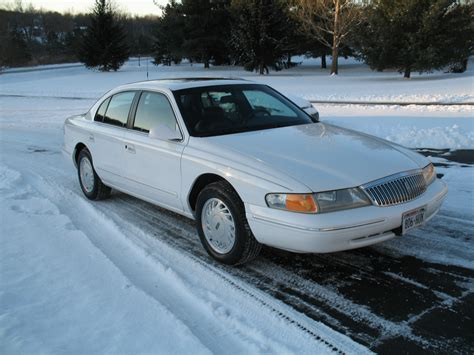 blue book value used cars 1995 lincoln continental auto manual 1995 lincoln continental blue 200 interior and exterior images