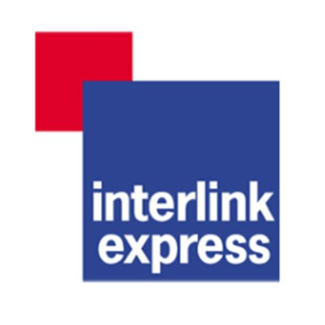 blibli express service tracking international package tracking service online track your