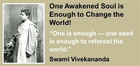 swami vivekananda biography in hindi ebook guiding thoughts from vedanta quotes stories books of