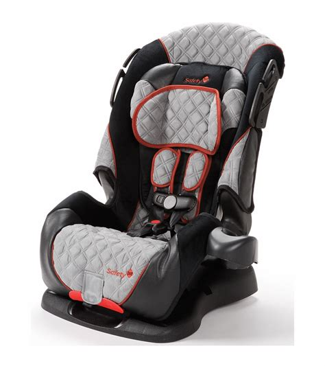 safety 1st booster car seat safety 1st all in one convertible car seat 22178vss