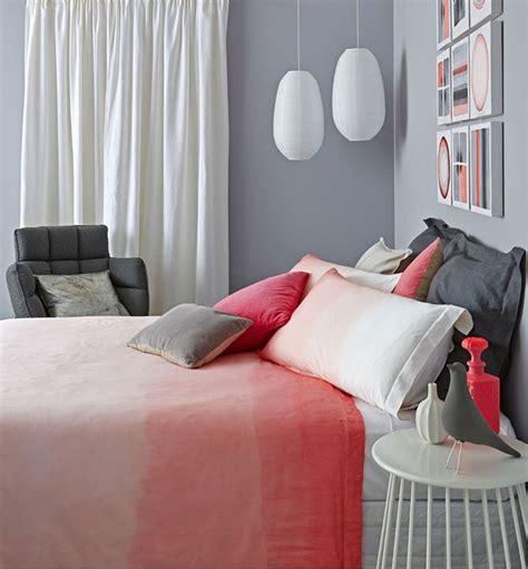 idee deco pour chambre id 233 es d 233 co pour votre chambre