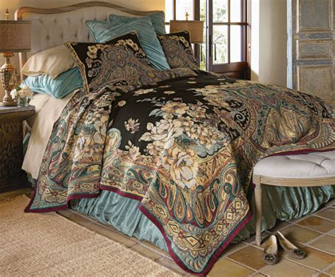 tapestry bedding bedding sets collections soft surroundings