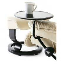 ekornes swing table contemporary galleries living