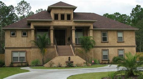 southern custom homes southern custom homes you dream it they build it in