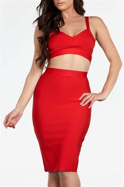 Sabrina Bodycon Dress Sold sabrina 2 bandage dress