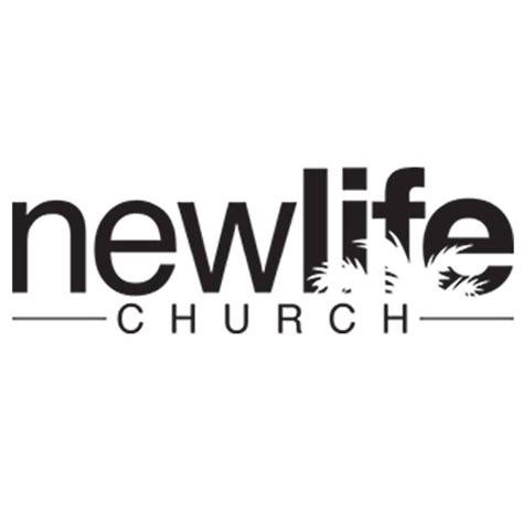 new life church bakersfield ca
