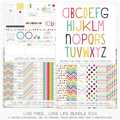 printable tags with strings template 340 best gift tags free printables templates images on