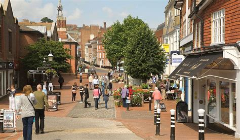 Holiday Home Interiors commuter home hotspots in east sussex lewes beats