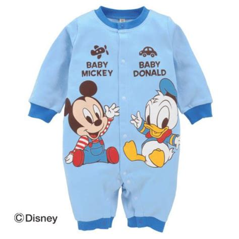 Promo O Jumper Newborn Baby Romper Terbatas 17 best images about dresses wish list on reindeer trouser and fantasia
