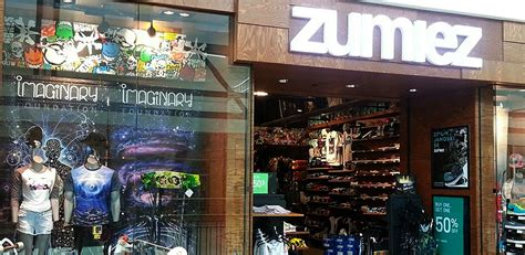 Woodland Mall Gift Cards - zumiez the woodlands mall in the woodlands tx zumiez