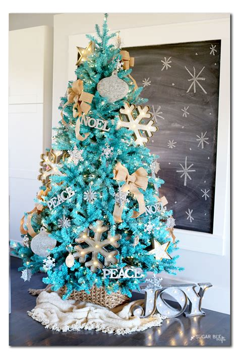tree lot ideas tree decorating ideas best ideas