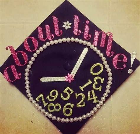 theme quotes for graduation 49 best graduation ideas images on pinterest graduation