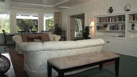 bed and breakfast ojai pepper tree retreat ojai california a meditative bed