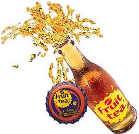 Artikel Teh Botol Sosro 301 moved permanently