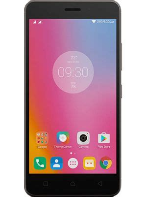 lenovo k7 power price in india, reviews, specifications