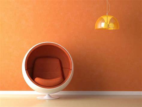 colori caldi per da letto i colori caldi per la tua casa idee per pareti e