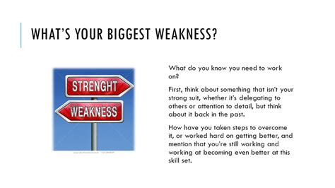 checklist what are your childs social and learning strengths