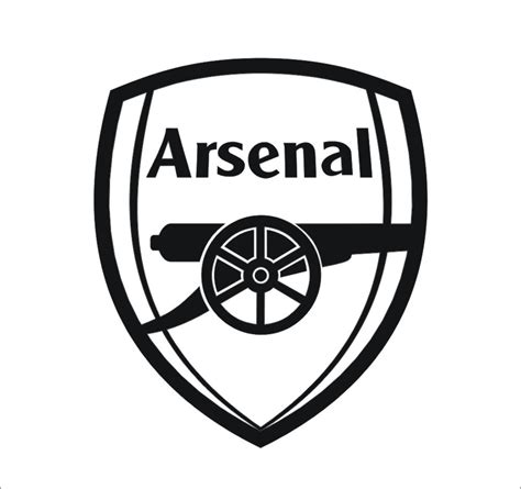 arsenal logo arsenal kits logo url dream league soccer 2018 2019