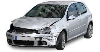 autoankauf von unfallwagen autos mit motorschaden
