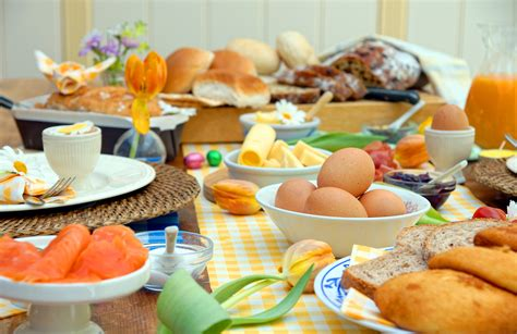 Easter Brunch Specials Orange County Zest Easter Breakfast Buffet