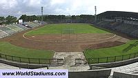 stadion tri dharma wikipedia bahasa indonesia