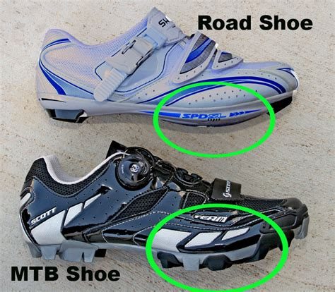 road bike cleats and shoes beginner s guide to clipless pedals trisports