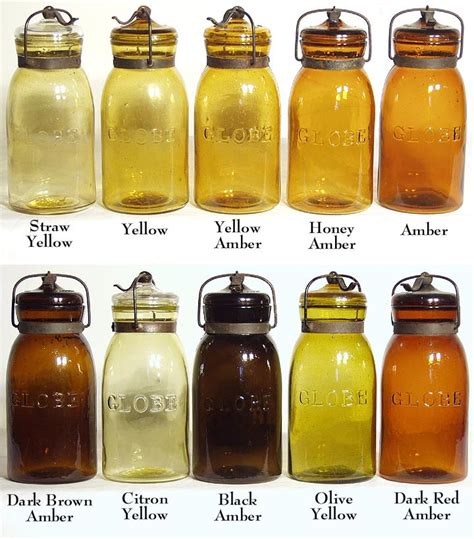 yellow color shades w r i t e w o r l d colors pinterest is it finally time to tackle bottle colors peachridge glass