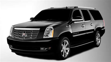 Executive Limo by Escalade Executive Limo Www Imgkid The Image Kid