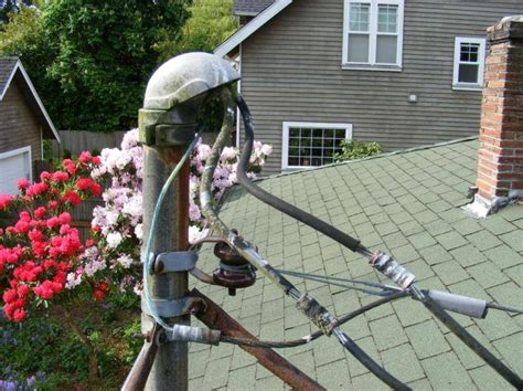 Hella Headl Dx 7 Kotak electrical weatherhead pictures to pin on