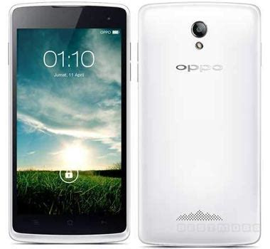 oppo r2001 themes download oppo r2001 full firmware tested