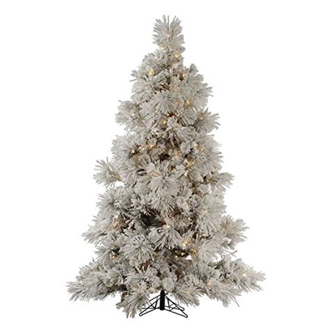 white prelit christmas tree absolutely stunning comfy