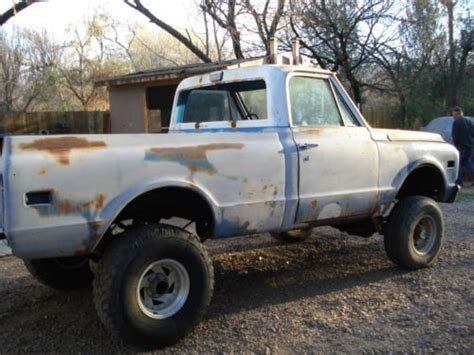 short bed truck cer craigslist 1972 chevy truck short bed frame for sale craigslist
