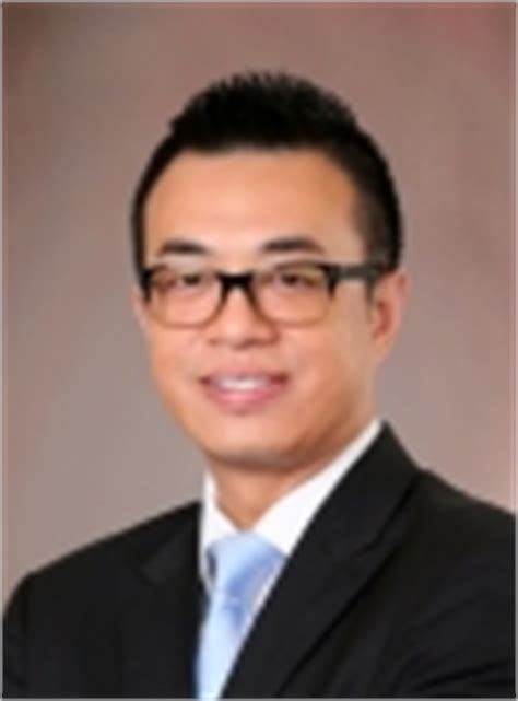 Francis Wong Mba by About Us Gt Management Teams