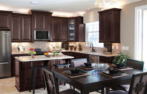java kitchen cabinets cumberland cabinets specs features timberlake cabinetry