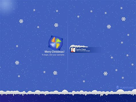 Christmas Wallpaper Windows Xp | winter theme windows xp wallpapers and images wallpapers