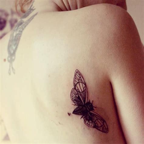 wild animal tattoo designs animal spirits in stunning tattoos by cheyenne
