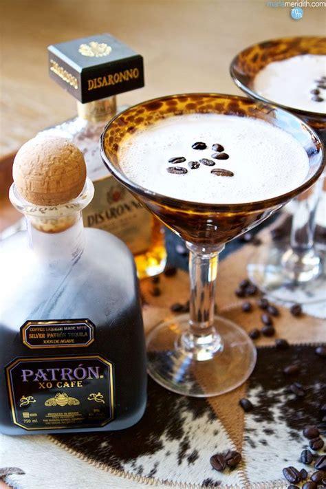 mudslide martini telluride mudslide martini marla meridith