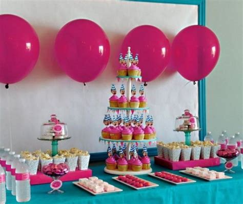 decoracion cumpleanos infantiles decoracion de cumple infantil celebraci 243 n de cumplea 241 os