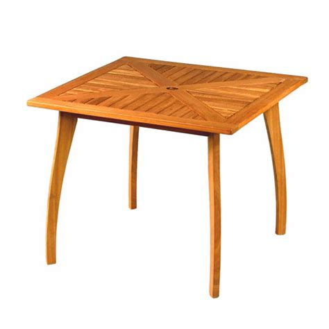 small wood dining tables bellacor