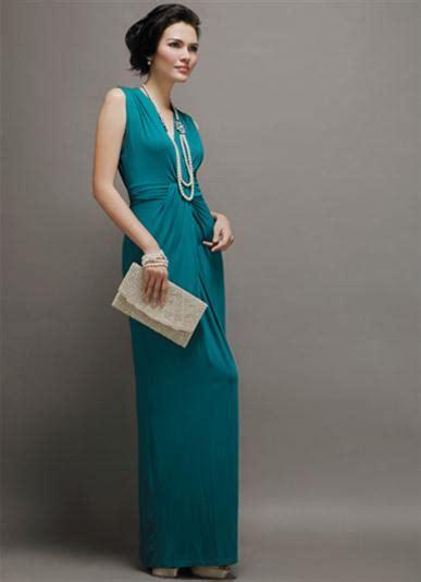 Harga Tas Pinggang Stradivarius inspirasi gaya ala fashion icon dunia inspirasi cara