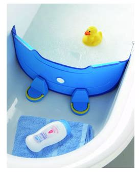 bathtub water dam baby gadgets adrienne s blog