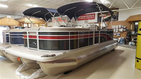 boat house lauderdale the boat house of lauderdale lakes boats for sale boats