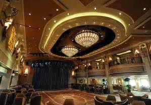 Interior Design Tool Online premier league to be screened live on luxury cruise ships