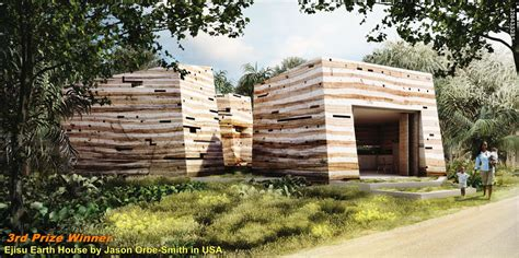 earth architecture architecture design and culture