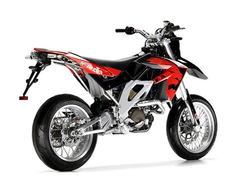 road legal motocross bikes for sale what is a supermoto bike pnw riders the motorcycle