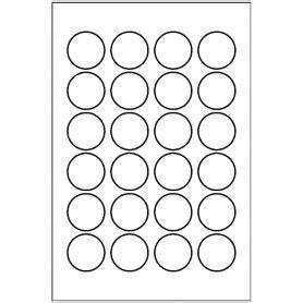 templates round labels 24 per 4x6 quot sheet adobe