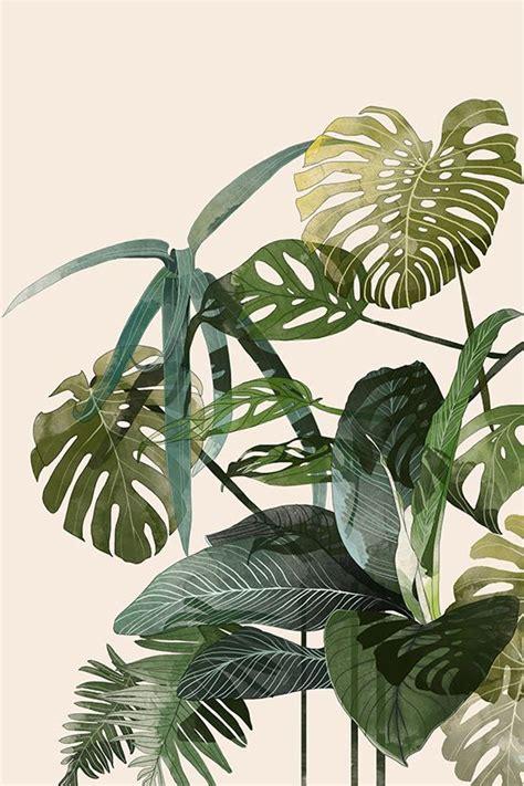the art of botanical bewitching beautiful and bountiful botanical art bored art